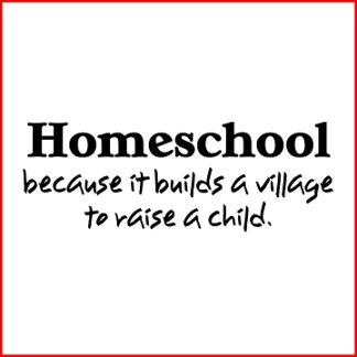 Homeschool Village