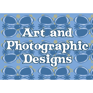 Art Designs, Photos and Patterns