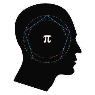 ►► Archimedes' Approximation of Pi