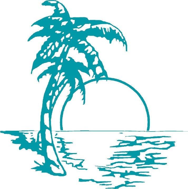 Beach Weddings   Tropical Weddings