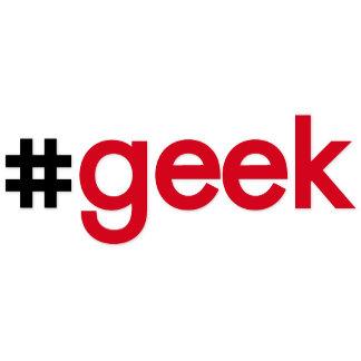 Geek Base Alpha: Quotes, Riffs, Memes 'n Smores