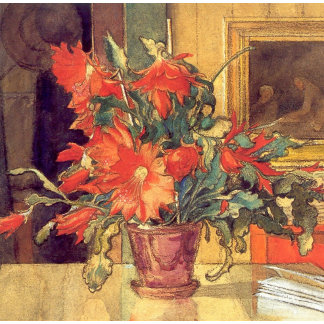 Larsson Flowers and Gardens