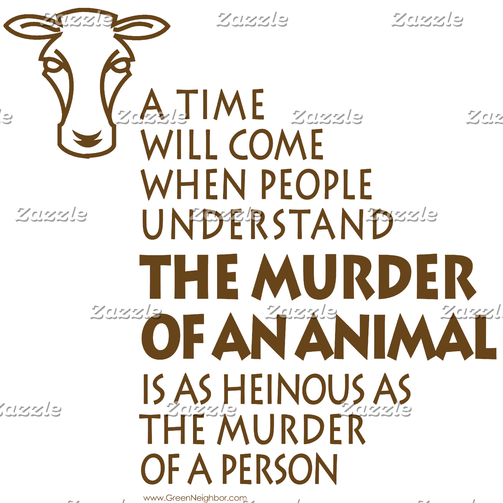 Animal Rights Quote