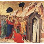www-St-Takla-org___Miracles-of-Jesus-35.jpg