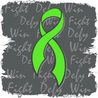 Lymphoma Fight Defy Win
