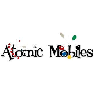 Atomic Mobiles Merch