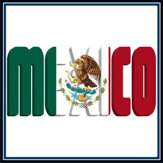 ` * Mexico  + Plus