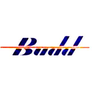 Budd Company
