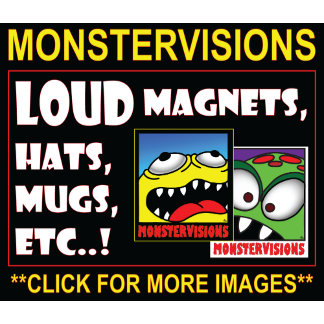 HATS, MAGNETS, MUGS, ETC..