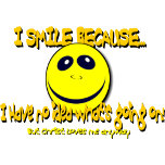 I SMILE BECAUSE....png