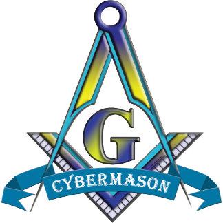 Cybermasons