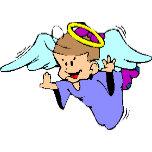 ANGELS2.gif