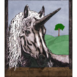 unicorncolourcrop.png