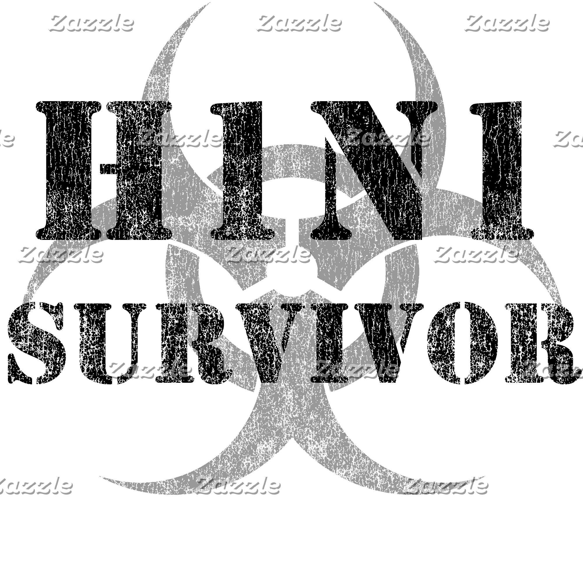 H1N1 Survivor
