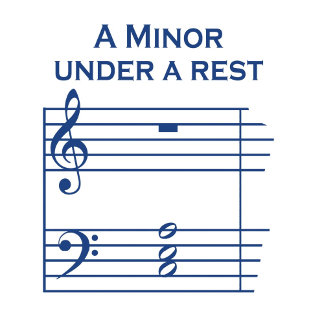 z-General Music