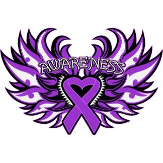 Epilepsy Awareness Heart Wings.png