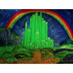 wizard of oz artwork-3.jpg