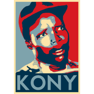 KonyChronicles