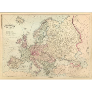 Europe 24