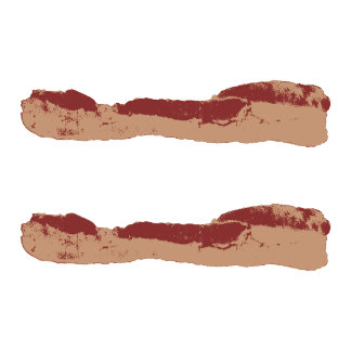 Bacon Equality