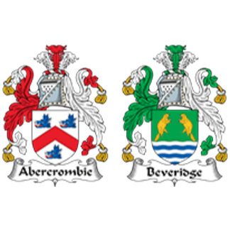 Abercrombie - Beveridge