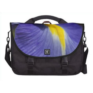 Large Courier and Commuter Bags