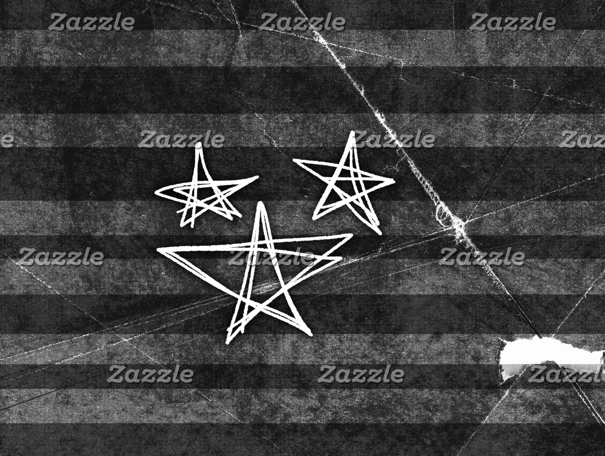 Punk Stars