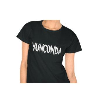 YUNCONDA