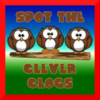 Clever Clogs