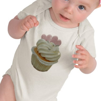 Clothing, Toddler and Baby Clothing