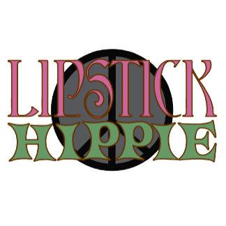 Lipstick Hippie