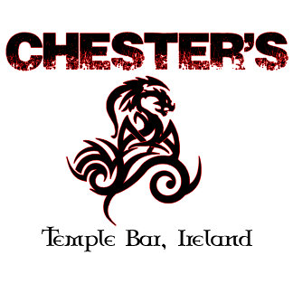 Chesters