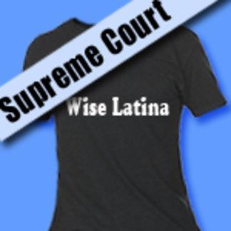 Supreme Court Designs