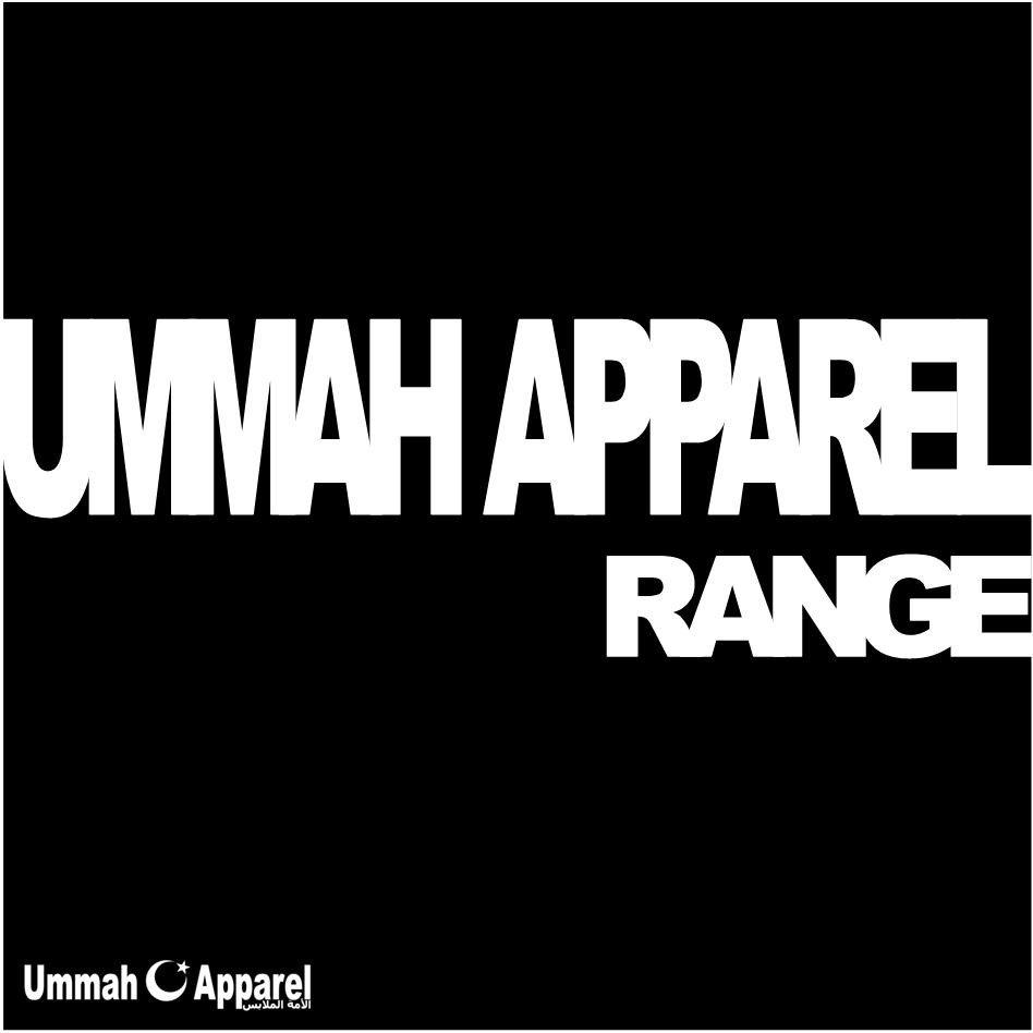Ummah Apparel