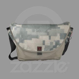 ►Rickshaw Bags/ Pocket Planner/ Folios