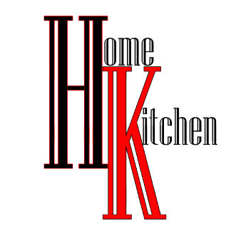 Home and Kitchen Essentials