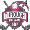 TTGOG_Golf