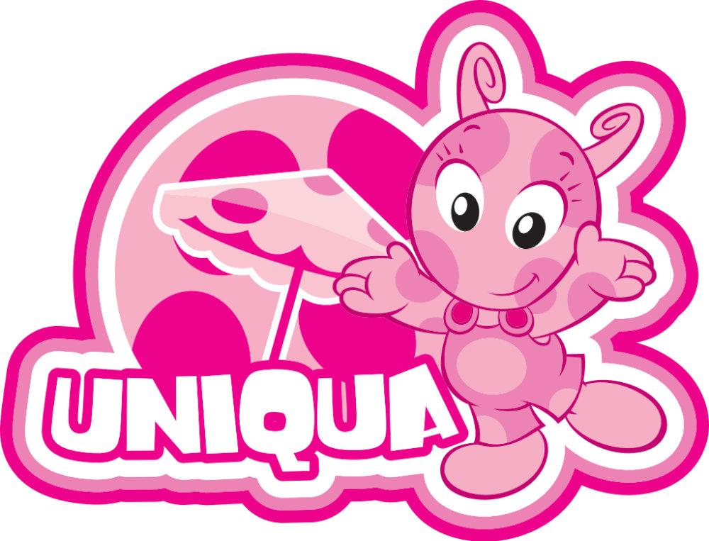 Just Uniqua