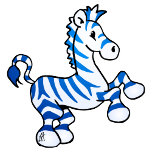 Zebra fc.png