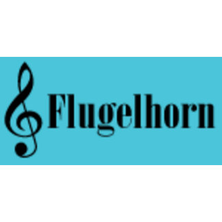 FLUGELHORN