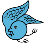 blue-bird.gif