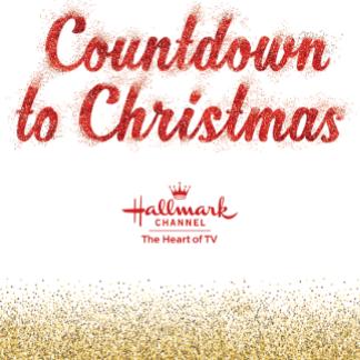 Countdown To Christmas 2016