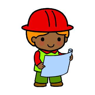 Architect Boy 1