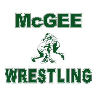 McGee Wrestling Store