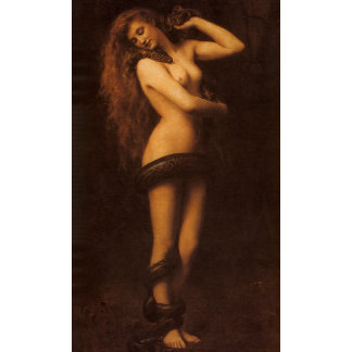Vintage Pre-Raphaelite Art Gifts