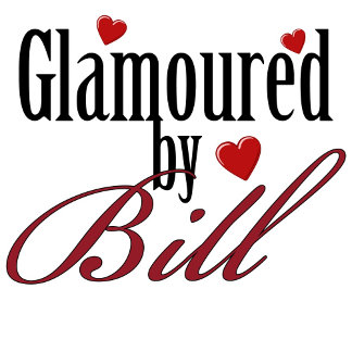 Glamoured By Bill
