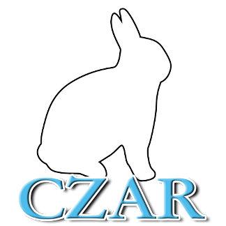 Bunny Czar