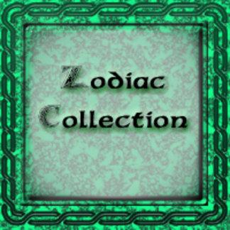The Zodiac Collection