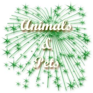 Animal and Pets