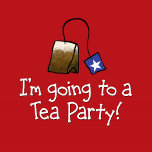 going-tea-party-redsq.jpg